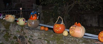 2013-halloween-9
