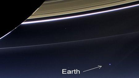 2013-julio-space-2