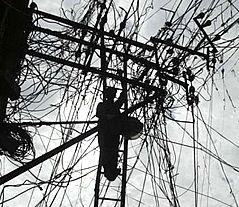 ..which wire???