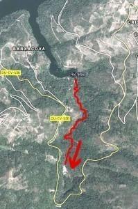 2013-rio-mau-pasarela-map