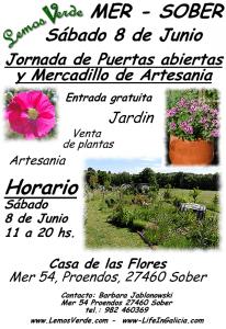 2013-Jornadas-abiertas-artesania