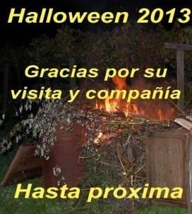2013-halloween-D