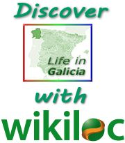 lig-wikiloc-logo