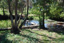 Allariz (River side)